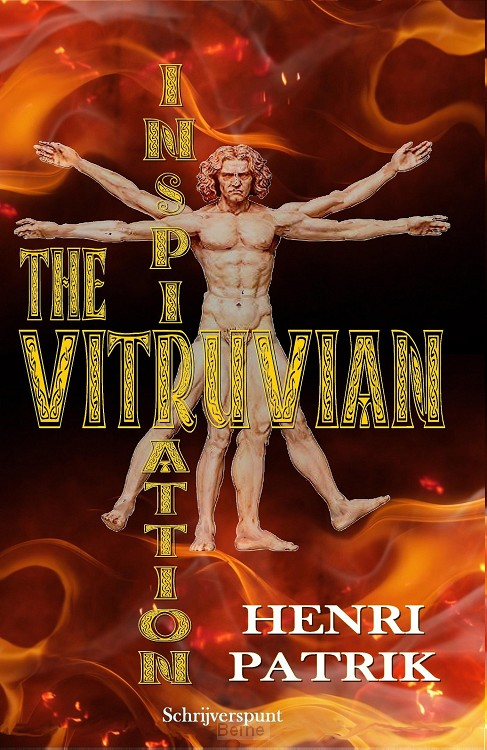 The Vitruvian Inspiration
