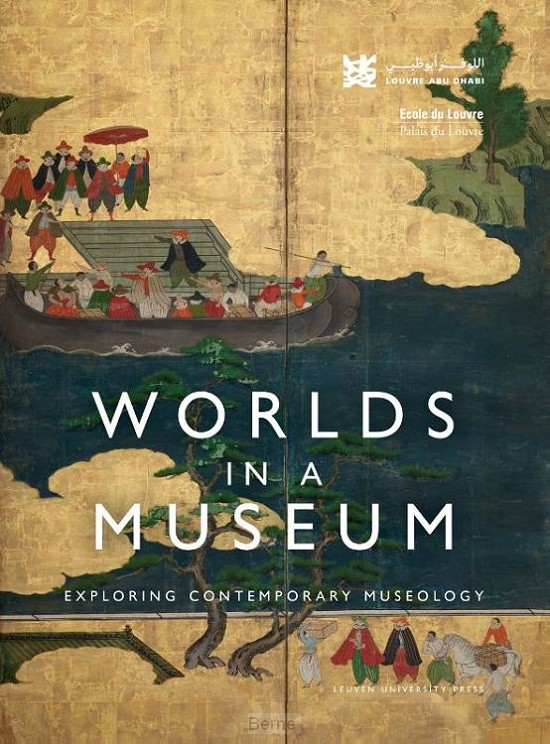 Worlds in a Museum