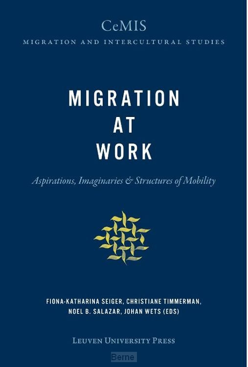 Migration at Work