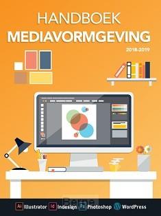 Handboek Mediavormgeving