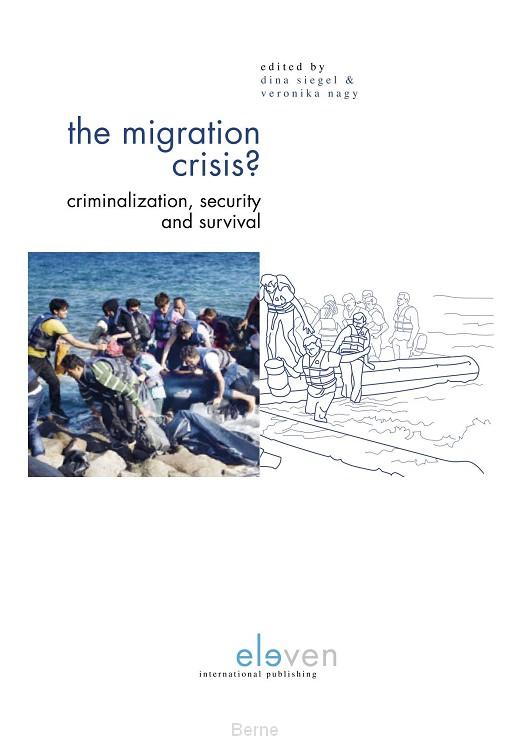 The Migration Crisis?