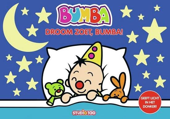 Droom zoet, Bumba!