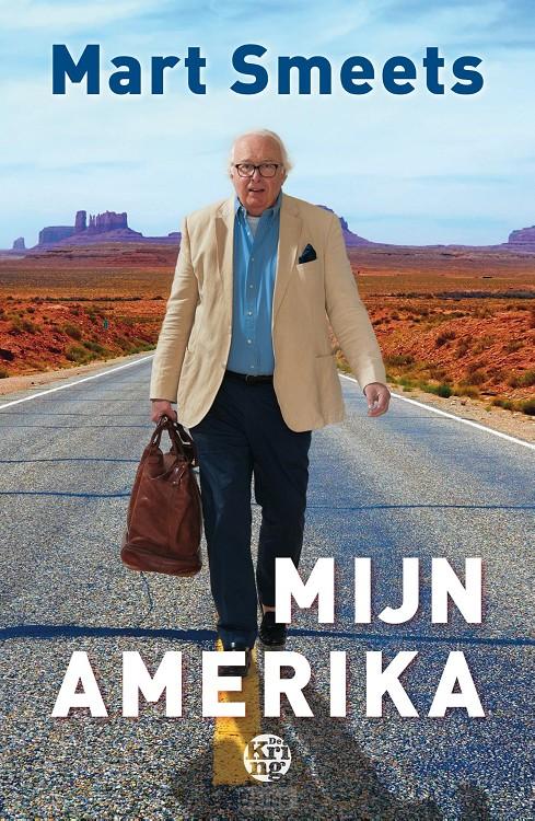 Mijn Amerika