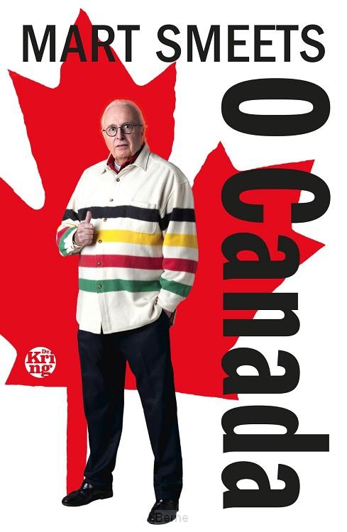 O Canada