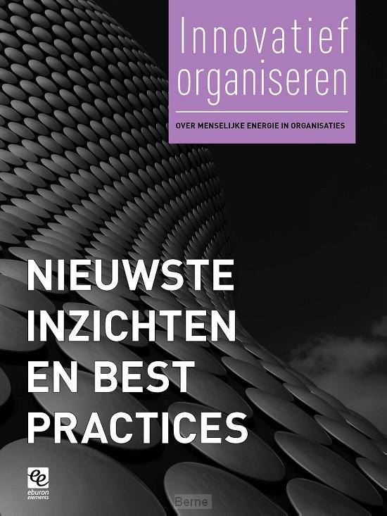 Nieuwste inzichten en best practices / 4