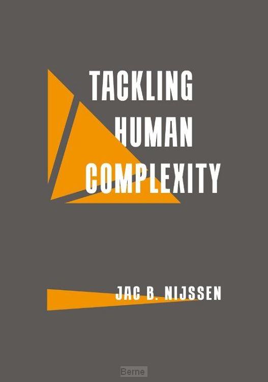 Tackling Human Complexity