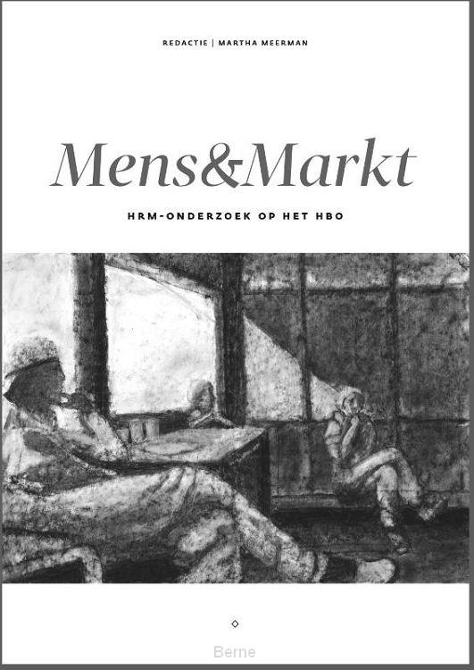 Mens & Markt