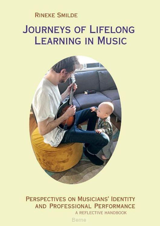 Journeys of Lifelong Learning in Music
