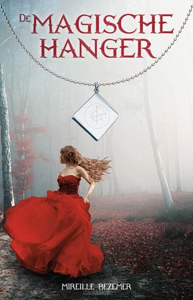 De magische hanger