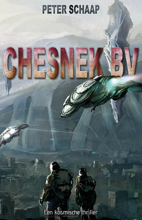 Chesnek B.V.