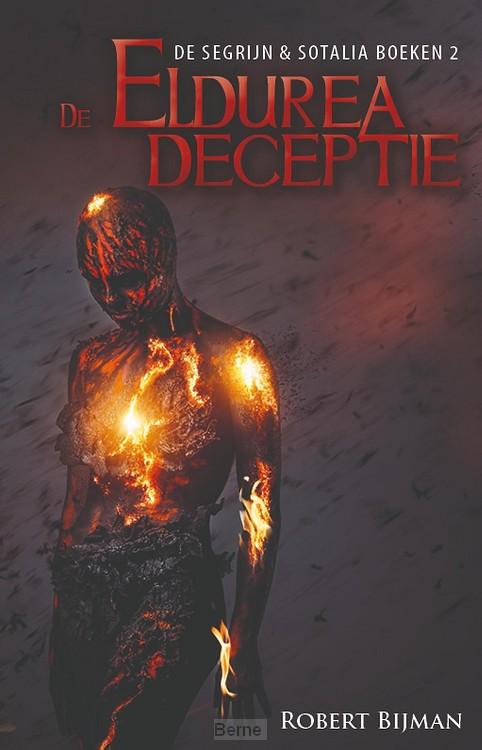 Eldurea Deceptie