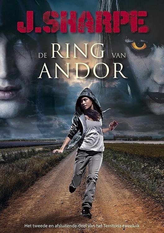 De ring van Andor