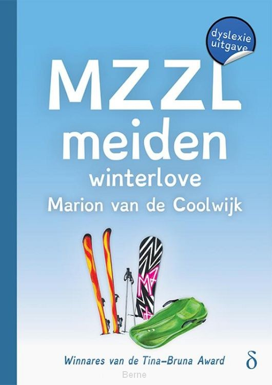 Winterlove
