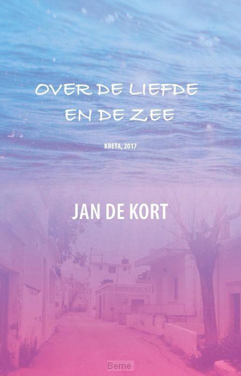 Over de liefde en de zee