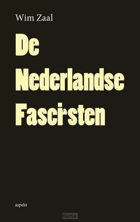 De Nederlandse fascisten