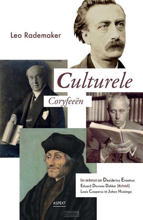 Culturele Coryfeeën