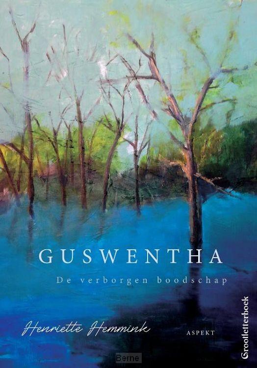 Guswentha GLB