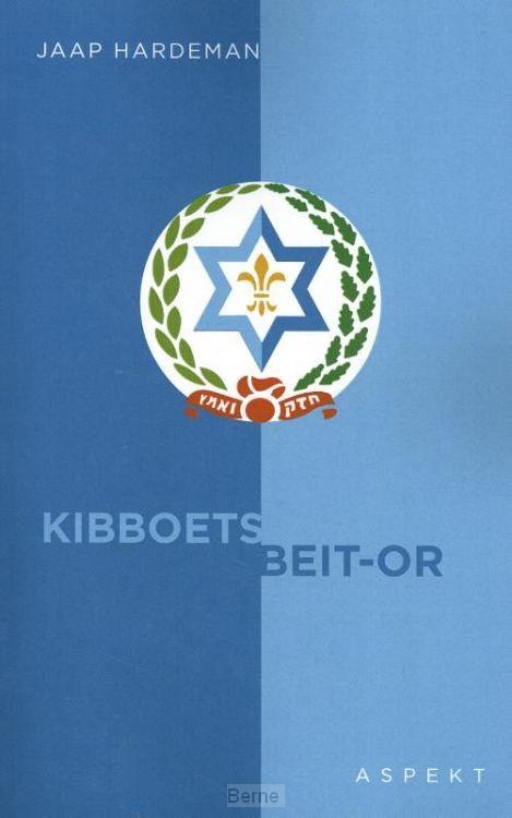 Kibboets Beit-Or