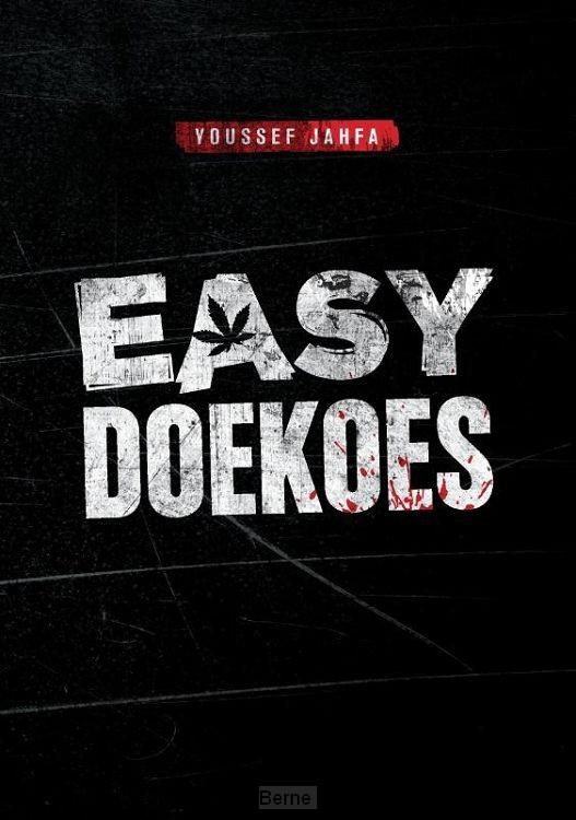 Easy Doekoes