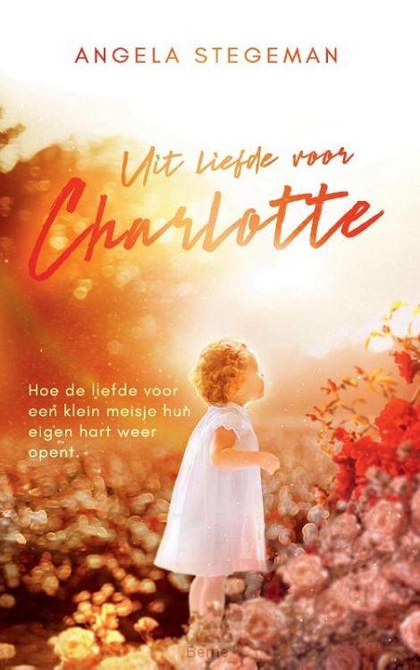 Uit liefde voor Charlotte