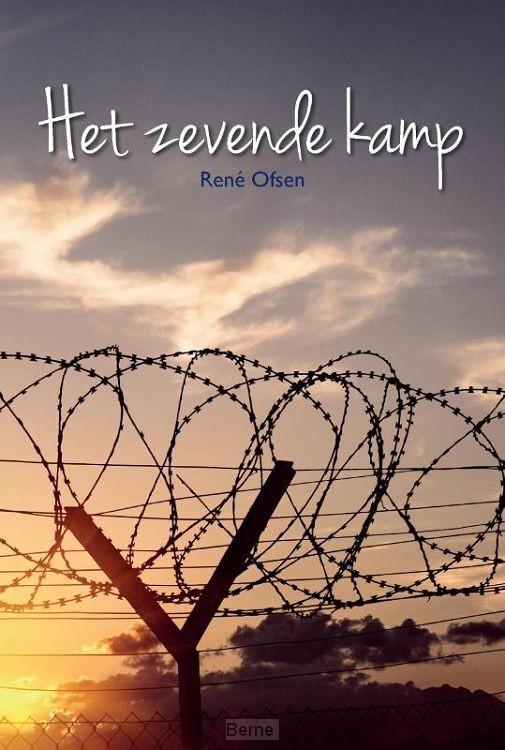 Het zevende kamp