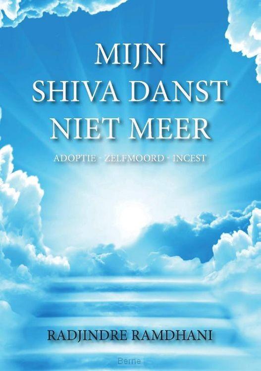 Mijn Shiva Danst Niet Meer