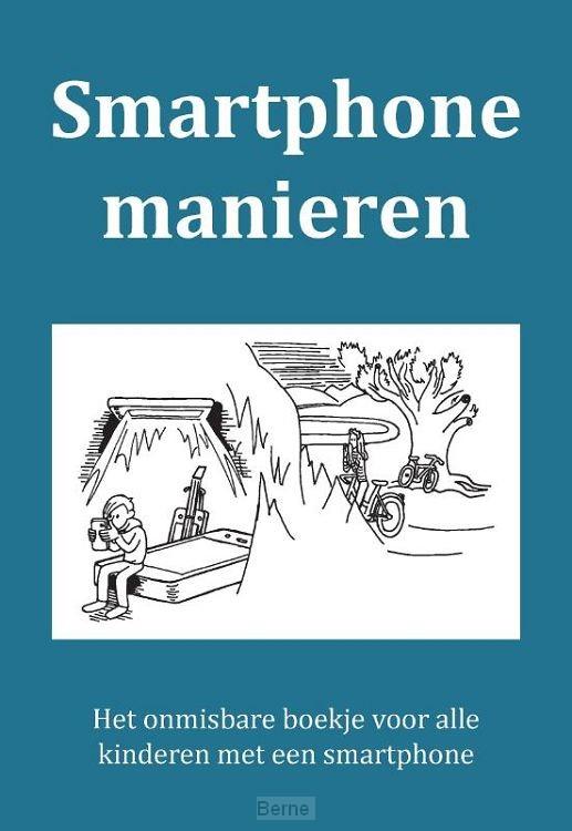 Smartphonemanieren