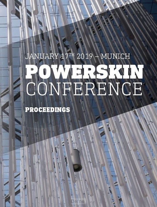 Powerskin conference