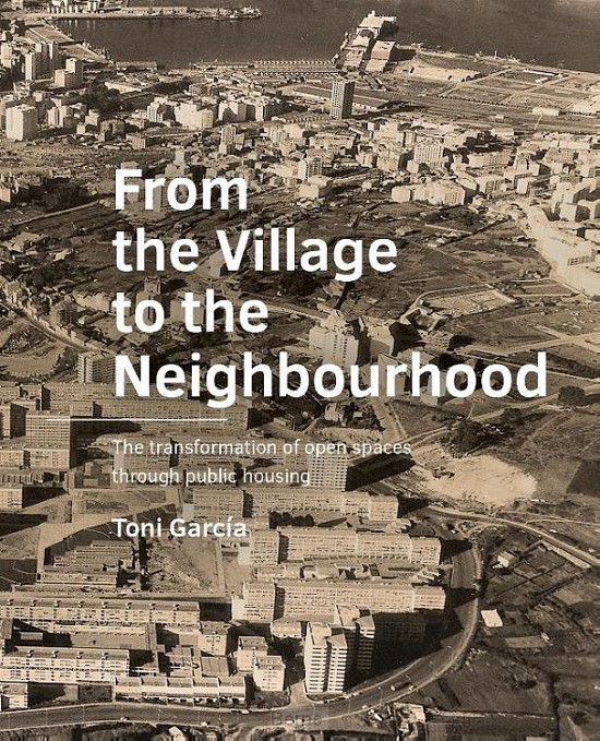 From the Village to the Neighbourhood