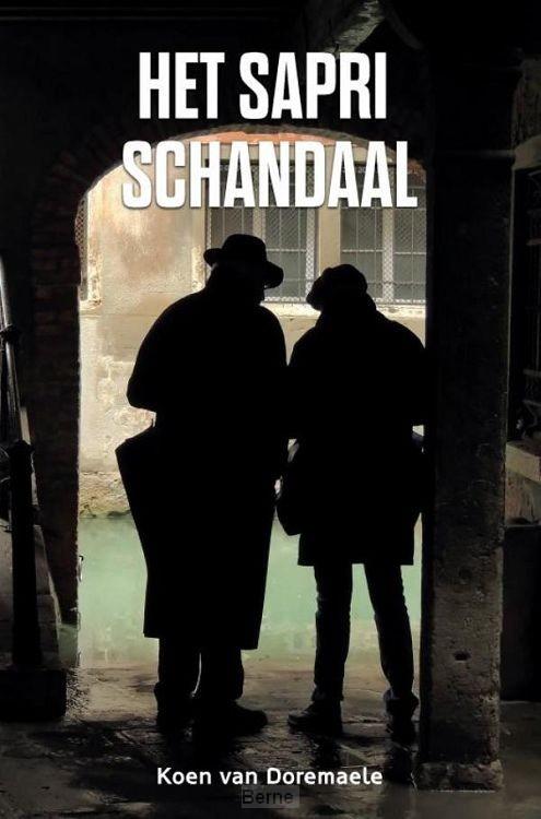 Het Sapri Schandaal