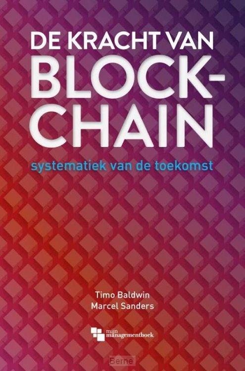 De Kracht van Blockchain