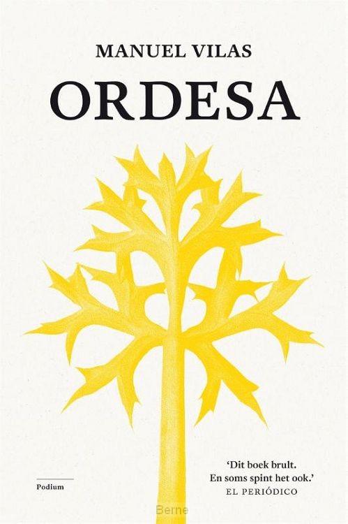 Ordesa