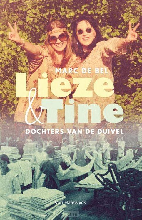 Lieze & Tine