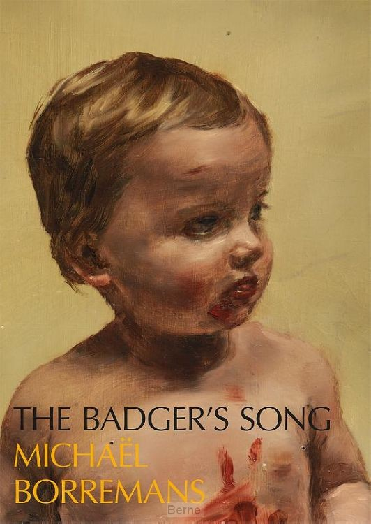 The Badger's Song
