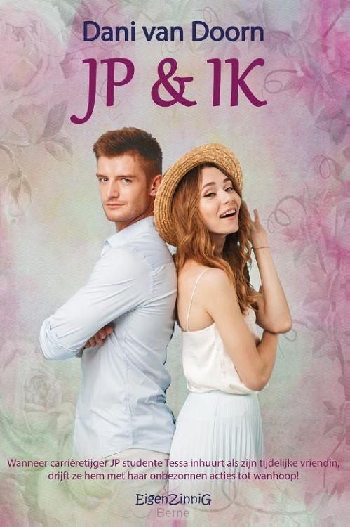 JP en IK