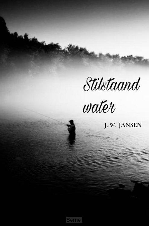 Stilstaand water