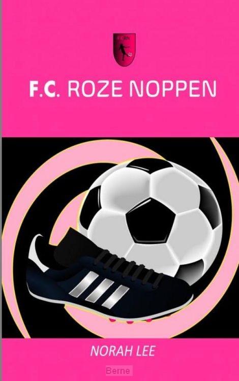 FC Roze Noppen