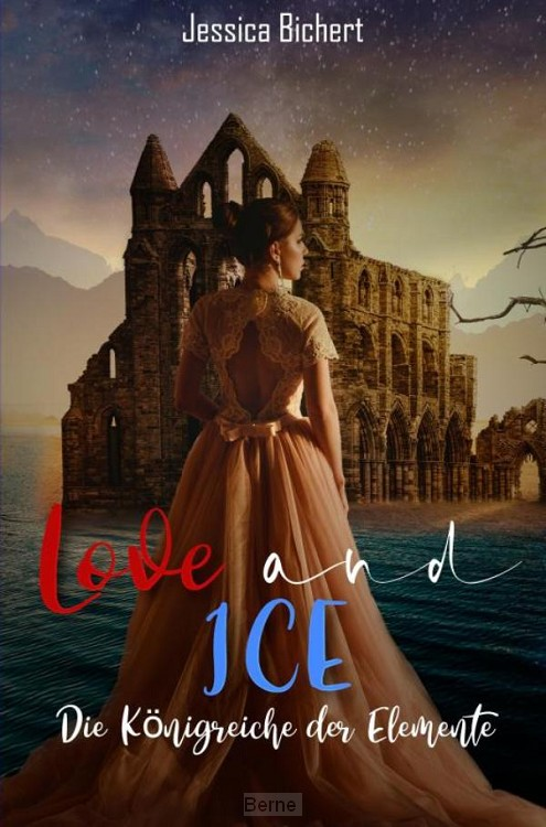 Love and Ice