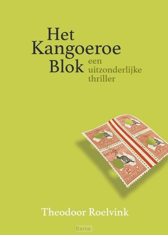 Het Kangoeroe Blok