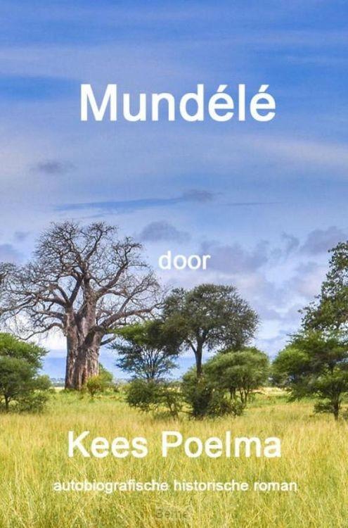 Mundélé