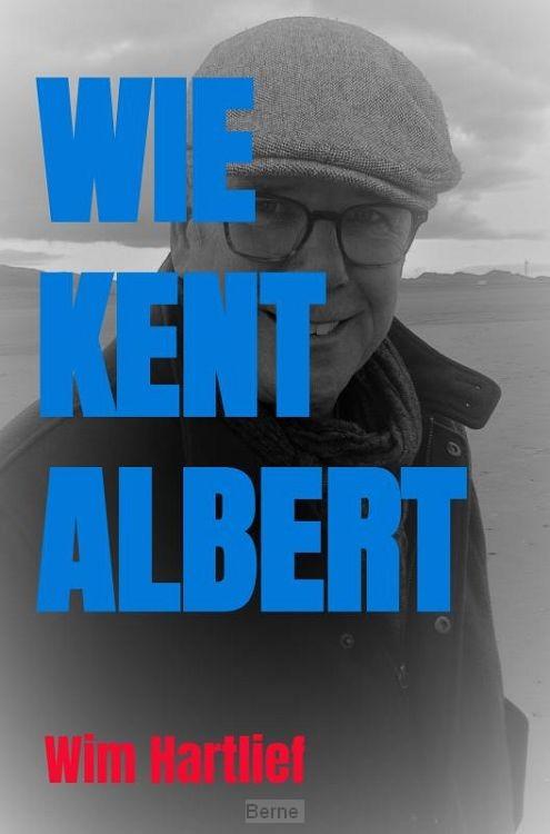 Wie kent Albert