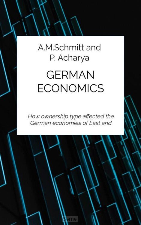 German Economics