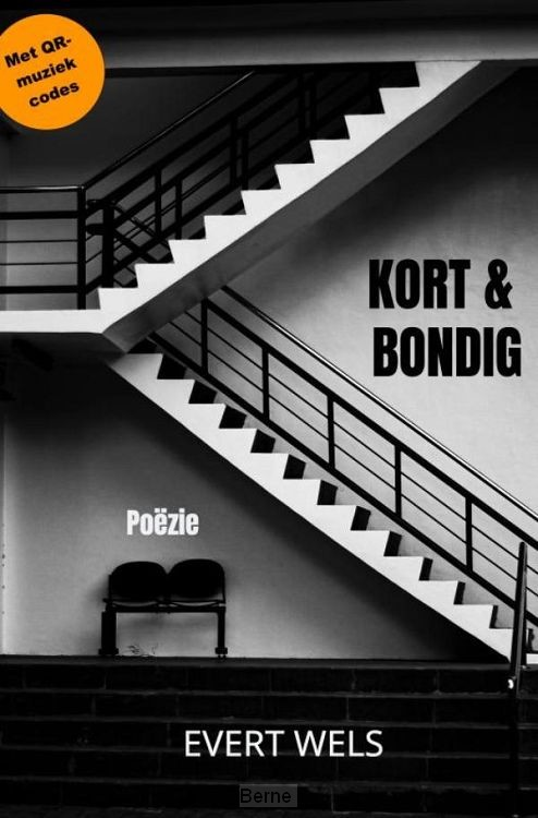 KORT & BONDIG