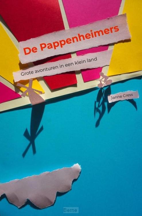 De Pappenheimers
