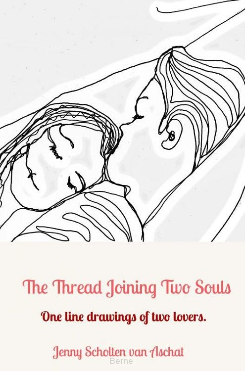 The Thread Joining Two Souls