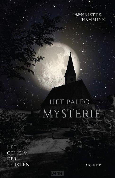 Het Paleo Mysterie