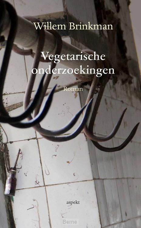 Vegetarische onderzoekingen