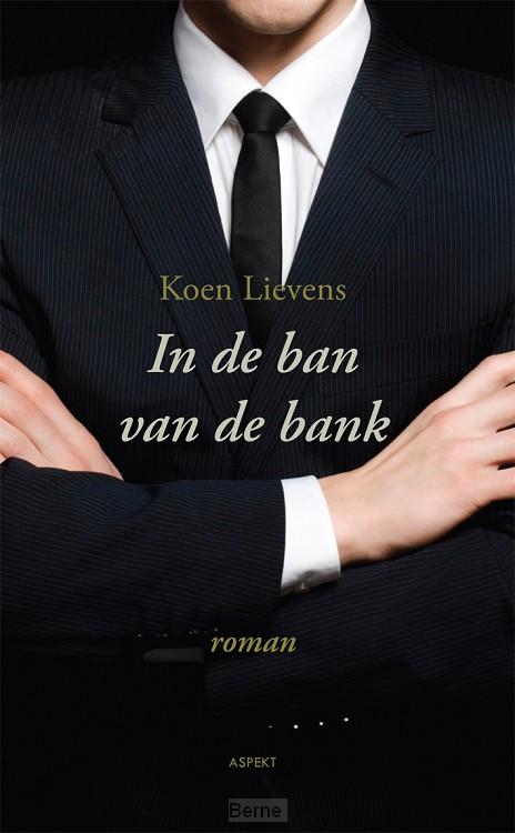 In de ban van de bank