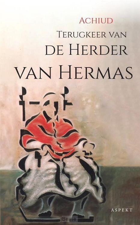 Terugkeer van de Herder van Hermas