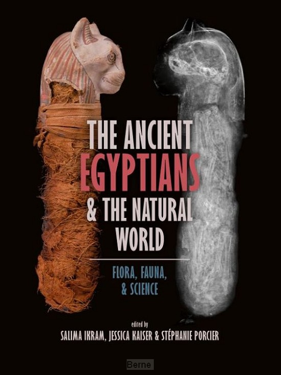 The Ancient Egyptians & the Natural World